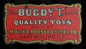buddy l toys, vintage space toys, tin toy robots cars, buddy l toys for sale, japanese tin toy robots for sale, old buddy l toys, rare buddy l toys, antique buddy l toys, buying buddy l toys, buddy l baggage truck, all buddy l toys wanted, buddy l trucks appraisals, antique buddy l cars buddy l aerial ladder fire truck wanted. Buddy L flivver car with rear dump gate, antique buddy l truck needed,,buddy l fire truck water tower toy trains