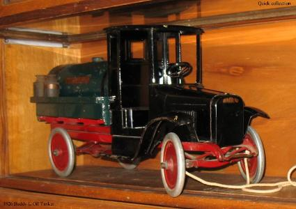www.vintagebuddyltoys.com,,,buddy l fire truck, vintage buddy l toys for sale, rare buddy l oil truck for sale, buddy l dump truck,,buddy l aerial ladder truck,buddy l bus,buddy l flivver,buddy l toys,antique,antique buddy l toys,antique buddy l truck,antique buddy l car,antique buddy l cars,,buddy l trains,,buddy l toy trains,,buddy l,,buddy l truck