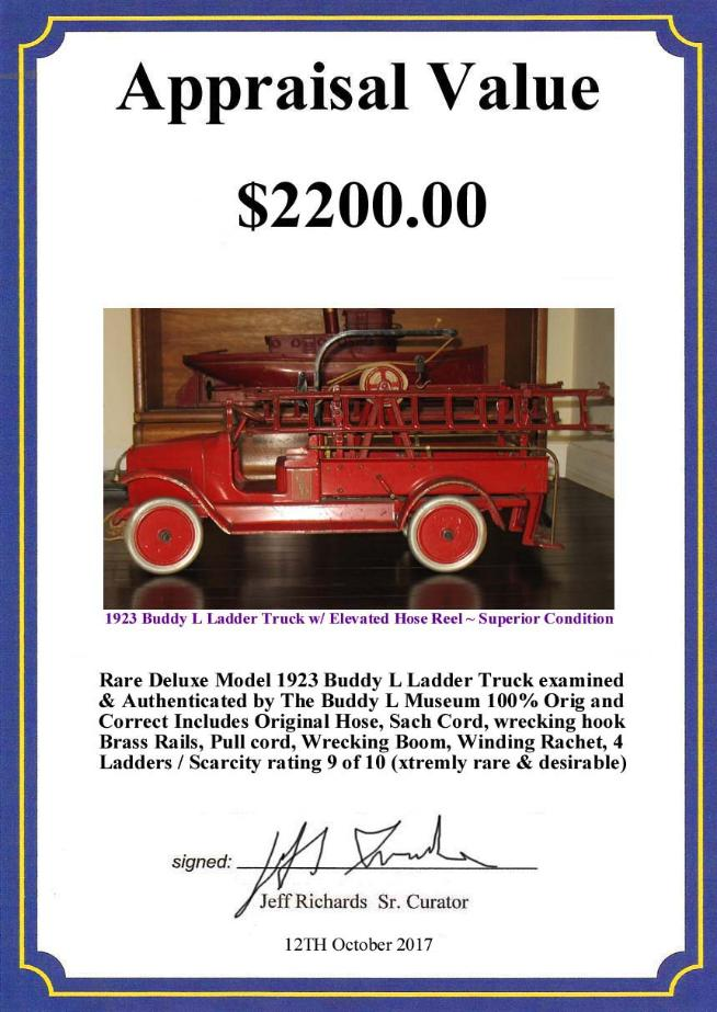 buddy l fire truck, antique toy appraisals, buddy l museum buddy l trucks price guide, buddy l dump truck, buddy l trains, buddy l ice truck, buddy l baggage truck, vintage space toys for sale, ebay buddy l toys for sale, facebook buddy l trucks for sale