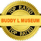 Free Toy Appraisals Buddy L Museum always buying rare antique toys