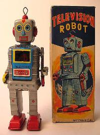 toy robots antqiue toy appraisals, vintage space toys price guide, buddy l express truck, old toy truck, antique buddy l trucks ebay,   buddy l appraisals robots wanted space toys keystone toy trucks tin toys