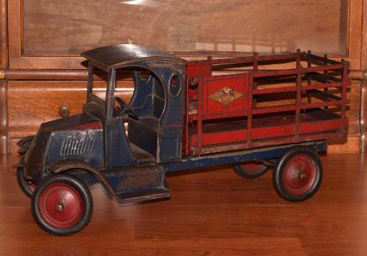 www.vintagebuddyltoys.com,  buddy l truck museum official website,  buddy l trucks values, antique buddy l trucks price guide, buddy l toys values, vintage buddy l toy trucks price guide, 1930's buddy l toy trucks appraisals,  antique buddy l fire truck, free antique toy appraisals, buddy l toy trucks for sale free appraisals, buddy l trucks,buddy l toys,sturditoy,keystone toy truck,buddy l,tiffany lamp,antique toy appraisals,pressed steel toys,Japan,tin toy robots,vintage space toys,buddy l truck prices,antique buddy l toys,toy appraisals, japan space toys wanted, contact us with all your buddy l trucks for sale, japan, german wind up tin toys, buddy l fire truck photos, buddy l ice truck photos, vintage buddy l toy trucks, ebay buddy l trucks auctions