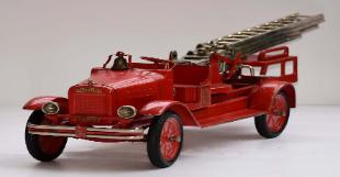 contact us with your buddy l toys for sale, buddy l dump truck ebay, buddy l trucks appraisals, ebay antique toys, free keystone truck appraisals, buying antique space toys, rare keystone toys, sturditoy toy trucks, 1935 buddy l fire truck,  alps tin toy robots, buddy l,buddy l cars,buddy l trucks,buddy l toys,buddy l bus,toy appraisals,antique toy appraisals,antique buddy l trucks,vintage space toys,japanese tin toys,online toy appraisals,buddy l fire truck,japanese tin cars,buddy l toys price guide, www.vintagebuddyltoys.com