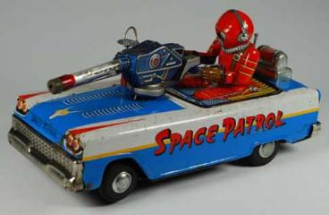 free antique toy appraisals vintage japan tin robots space toys, antique buddy l trucks ebay,  vintage space toys price guide, buddy l toys prices, buddy l bus, tin toy robots price guide, old japan tin car, buddy l trucks keystone