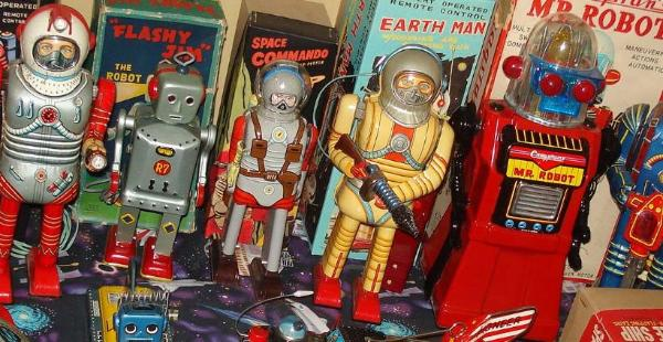 antique toy appraisals vintage space toys tin robots, antique buddy l trucks ebay, buddy l trucks price guide,buddy l trucks for sale, vintage space toys for sale, keystone toy trucks appraisals,antique toy appraisals,buddy l dump truck,buddy l fire truck,buddy l aerial ladder truck,buddy l bus,buddy l flivver,buddy l toys,antique,antique buddy l toys,antique buddy l truck,antique buddy l car,vintage space toys,buddy l toy appraisals,tin robots