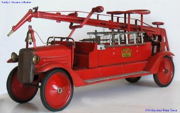 highest prices paid buddy l toys online appraisals, buy sell trade buddy l toys, vintage japanese space toys values, buddy l fire truck for sale, keystone fire trucks appraisals, antique toy trucks for sale,vintage space toys prices,  free antique vintage toy appraisal free price guide buddy l truck headquarters vintage space toys price guide