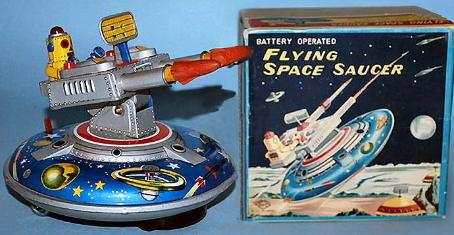 vintage space toys wanted japan tin toys robots free antique toy appraisal