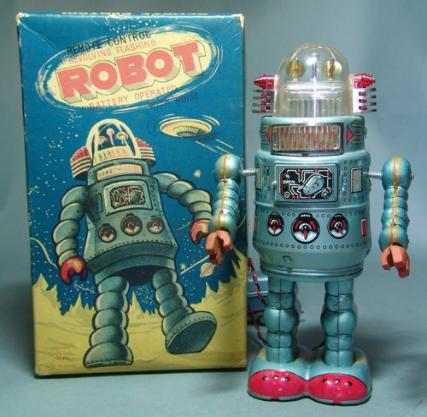 vintage space toys, alps space toys for sale, alps door robot, alps rocket man, buddy l trucks for sale, buddy l toys for sale, antique toy appraisals tin toy robots japan appraisal, buddy l space toy appraisal, antique toy trucks for sale,buddy l cars price guide, world appraisal tin robots,buddy l toys for sale, vintage space toys for sale, keystone toy trucks appraisals