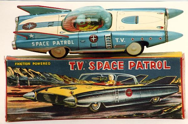 vintage toy prices,antique toy prices,antique toy values, buddy l flivver appraisal, online buddy l trucks appraisals, vintage space toys for sale, rare japanese tin toys for sale, buddy l trucks for sale, antique toy trucks appraisals, sturdity truck appraisals,antique toy appraisals,tin toy robots appraislas, space cars appraisals, vintage toy appraisals,toy appraisal,antique toy appraisal,buddy l prices,buddy l truck,vintage space toys,wind-up toys,battery operated,vintage tin robots,keystone toy trucks, alps vintage japanese tin toy robot, vintage space toys price guide, japan tin toy car