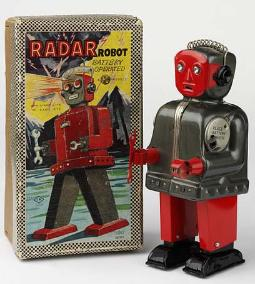 antique toy appraisals toy robots space toys, buddy, rare tin toys,  buddy l cars trucks pressed steel toys pressed steel cars,buddy l trucks for sale, rare tin toys appraisals, free sturditoy truck photos, rare buddy l trucks for sale