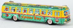 japan tin toys vintage toy robots antique vintage toy appraisals, buddy l trucks price guide, buddy l trucks for sale, old buddy l toys, rare buddy l toys, antique buddy l toys, buying buddy l toys, buddy l baggage truck, all buddy l toys wanted,  buddy l trucks keystone toy trucks alps space toys