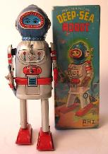 japanese tin toy robots,antique space toys for sale, buddy l trucks on ebay, rare buddy l toys for sale,space cars for sale, old tin robots space toy cars,contact us with your buddy l toys for sale, buying rare vintage space toys free appraisals, www.vintagebuddyltoys.com,buddy l ice truck,buddy l fire truck free antiquet toy appraisals space toys buddy l trucks values, buddy l toys prices, buddy l trucks