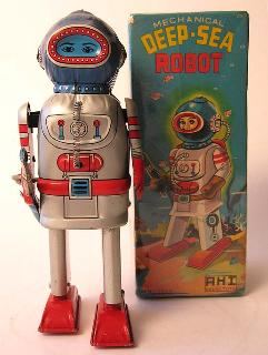 vintage japanese tin toy robots wanted, radicon robot for sale,  buddy l toys for sale, rare buddy l trucks for sale, japan tin toy space cars, tin toy robotrs for sale, japan tin toy robotrs for sale, free buddy l toys appraisals, www.vintagebuddyltoys.com
