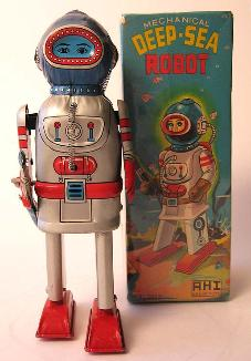 vintage space toys antique buddy l trucks vintage tin robots tin japan toy cars free appraisal prices appraisal
